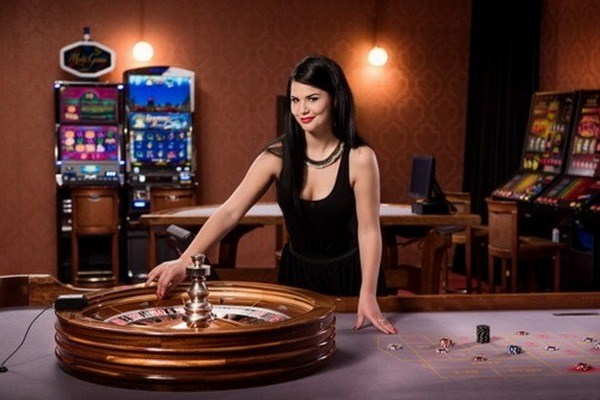 Needs to Control Online Casino poker